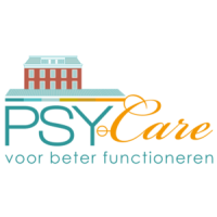 PSY-Care.jpg