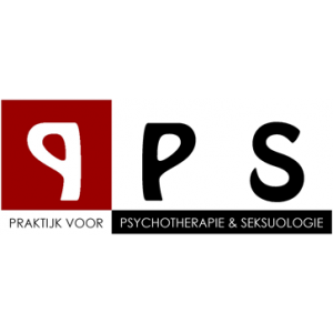 Praktijk voor Psychotherapie en Sexuologie.jpg