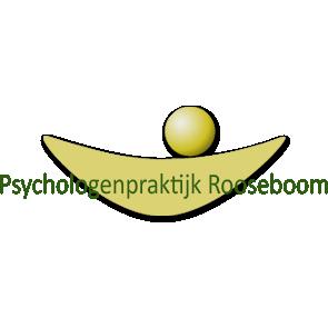 Psychologenpraktijk- en Gestalttherapiepraktijk Rooseboom.jpg