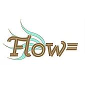 Psycholoog Hengelo | Flowis | Merel Timmerhuis.jpg