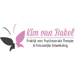 Kim van Bakel - Praktijk voor Psychosociale Therapie.jpg