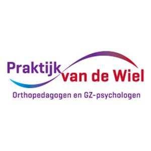 Orthopedagogen/ Psych.prakt. Van de Wiel B.V..jpg