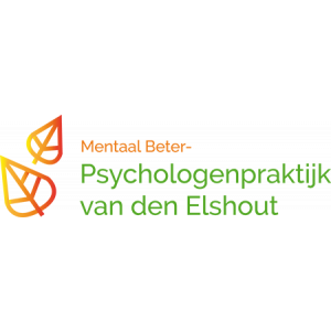 """Psychologen praktijk """"Van den Elshout"""".jpg"""