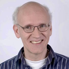 Psycholoog Lelystad - Hans Otto.jpg