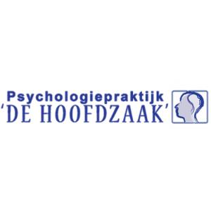 "Psychologiepraktijk ""De Hoofdzaak"".jpg"