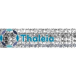 Thaleia psychodynamica & healing en animalmediation.jpg