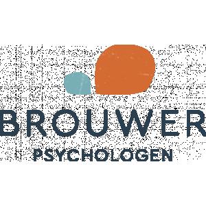 Psychologenpraktijk Brouwer B.V..jpg