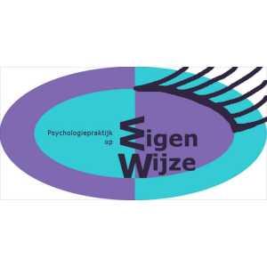 Psychologiepraktijk Op Eigen Wijze.jpg