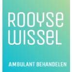 Forensisch Psychiatrische Polikliniek de Horst.jpg