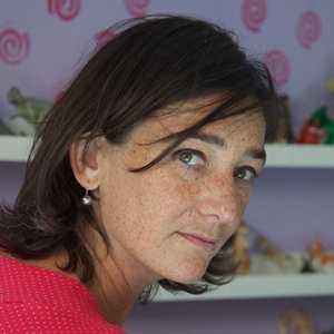 Kitty van Houten Praktijk voor Integratieve Kindertherapie.jpg