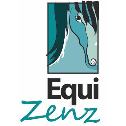 EquiZenz.jpg