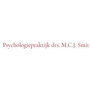 Psychologie praktijk M.C.J. Smit.jpg