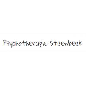 Psychotherapie Steenbeek.jpg