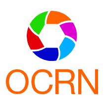 OCRN Groningen.jpg