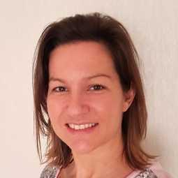 GZ Psycholoog Zeeland - Ellen Smeets.jpg
