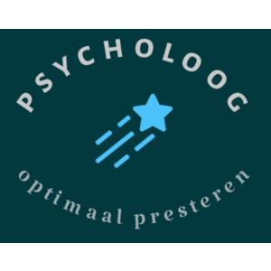 Psycholoog Optimaal Presteren.jpg
