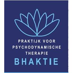 Therapie Zaltbommel - Ozrenka Knezevic.jpg