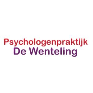 Psychologenpraktijk De Wenteling.jpg