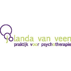 Praktijk voor Psychotherapie Jolanda van Veen.jpg
