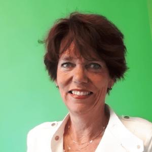 Mentaal Beter - Van Rhoon   Psychologenpraktijk Zwijndrecht.jpg