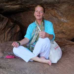Natuurgeneeskunde en Spiritueel werkpraktijk Jenneke van Leeuwen SW.jpg