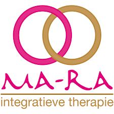 Ma-Ra praktijk voor integratieve therapie.jpg