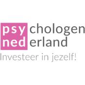 Psyned Therapie Sassenheim - Christine Heijnen.jpg
