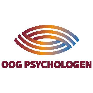 OOG Psychologen.jpg