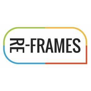 Re-Frames Coaching & Training.jpg