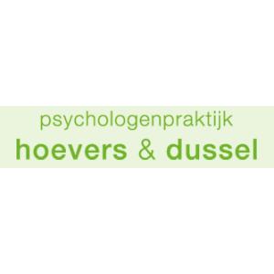 Psychologenpraktijk Hoevers & Dussel.jpg