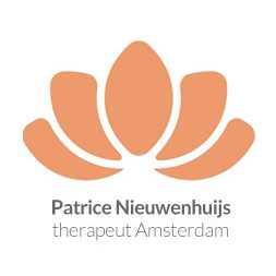 Therapie Amsterdam, Therapeut Nieuwenhuijs.jpg