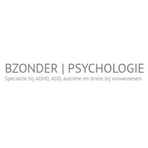 Bzonder! Zorg & Coaching | Psychologie | Specialist bij ADHD ADD, autisme & burnout.jpg