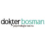 Dokter Bosman Castricum.jpg