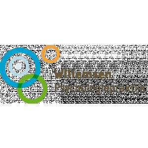 Psychologiepraktijk Willemsen.jpg