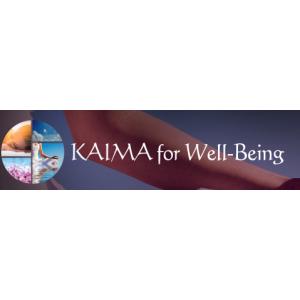 KAIMA for Well Being.jpg