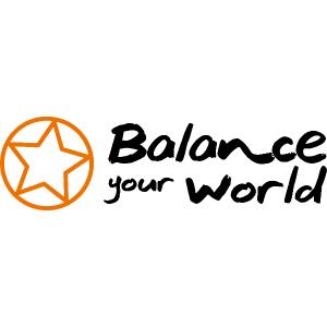 Balance your World.jpg