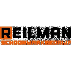 gevelrenovatie_Slochteren_Reilman schoonmaakbedrijf_1.jpg