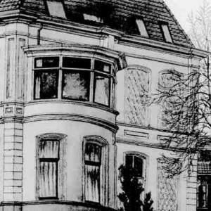 Schölvinck & Jager Notarissen.jpg