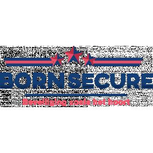 Born Secure.jpg