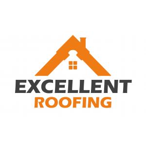 Excellent Roofing B.V..jpg