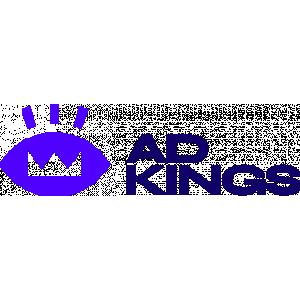 Ad Kings.jpg