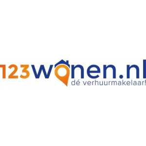 123wonen Leiden.jpg