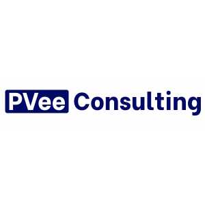 PVee Consulting.jpg