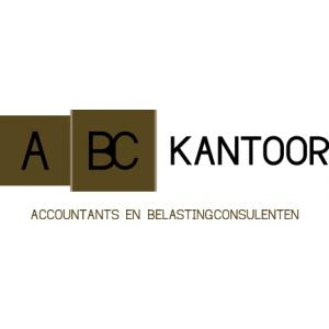 boekhouder_Brugge_A-BC Kantoor_1.jpg