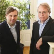 De Haan & Hilbers notarissen.jpg