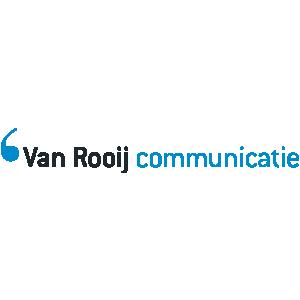 Van Rooij Communicatie.jpg