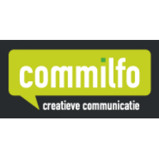 Commilfo.jpg