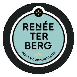 Renée ter Berg - Tekstschrijver Copywriter Breda.jpg