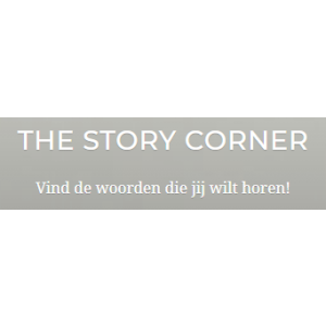 Tekstbureau The Story Corner.jpg
