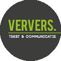 Ververs Tekst en Communicatie.jpg